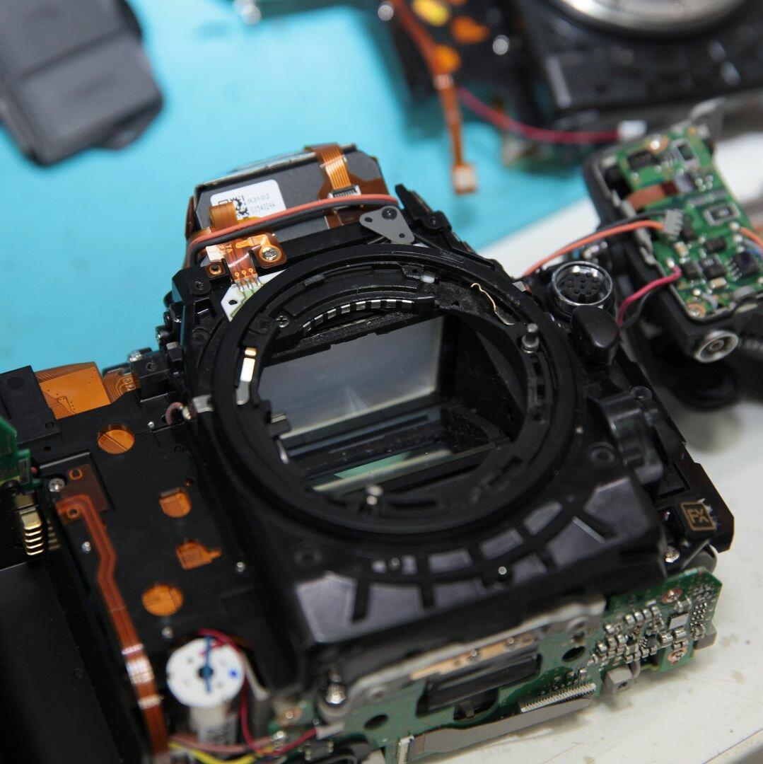 гористых ремонт фотоаппаратов в городах казахстана видео ролики ютуб