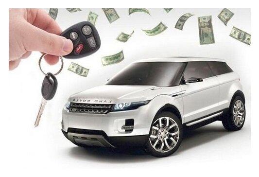 псков лада подержанные автомобили в кредит деньги под залог птс без владельца нижний новгород сразу