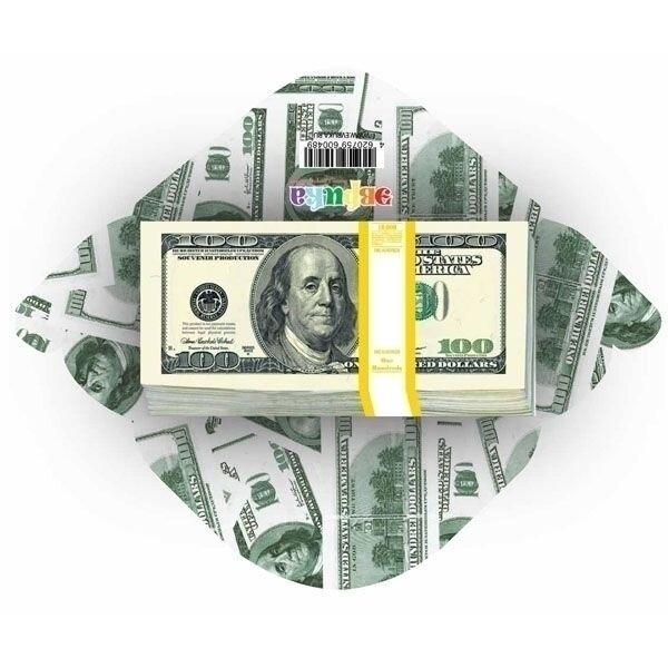 Деньги на открытках изображение, иронией поздравления днем