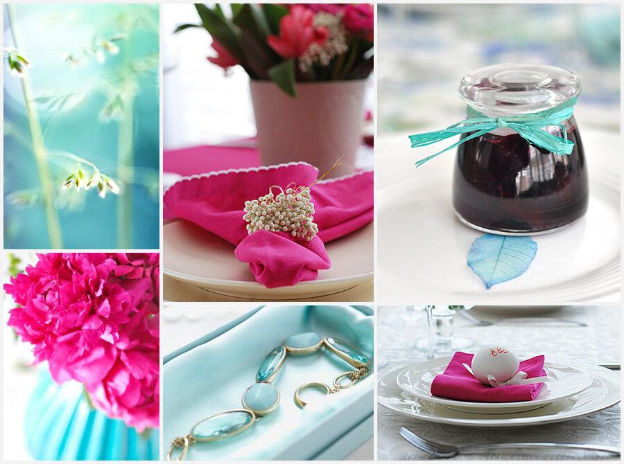 Картинки подборка по цвету