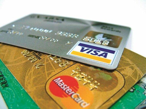 Потребительский кредит сегодня