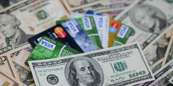 Что такое микрокредит деньга взять авто в кредит в нижнем новгороде