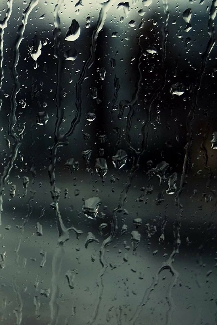 знаете картинки на аву дождь брат