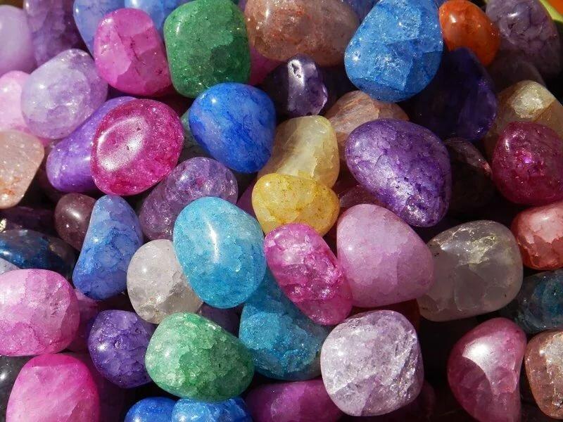 мужское яркие цветные камни фото таманской дивизии готовятся