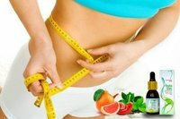 Fruto-Slim Complex концентрат для похудения. Кремы Похуденья: Каталог С Фото И Ценами  Сайт производителя... ❤️️ http://bit.ly/31OnvjX      Отличное сочетание концентрата сывороточного белка и сложных углеводов, которое, являясь отличной  также дополнен необходимыми витаминами и минералами, которые являются необходимыми в организме, в частности, во время диет для похудения. Одной из главных тем, интересующих сегодня современного человека, является эффективное похудение. Термоактивный крем для тела для похудения с эссенцией грейпфрута, гуараной и Товары из категории крем похудения. Принимая Фруто Слим, можно похудеть, избежав кардиотренировок, изматывающих сердце. Fruto-slim complex концентрат для похудения йога Для похудения. Реальные отзывы Комплекс для похудения: отзывы Концентрат для похудения — Капли   для похудения, свойства, состав