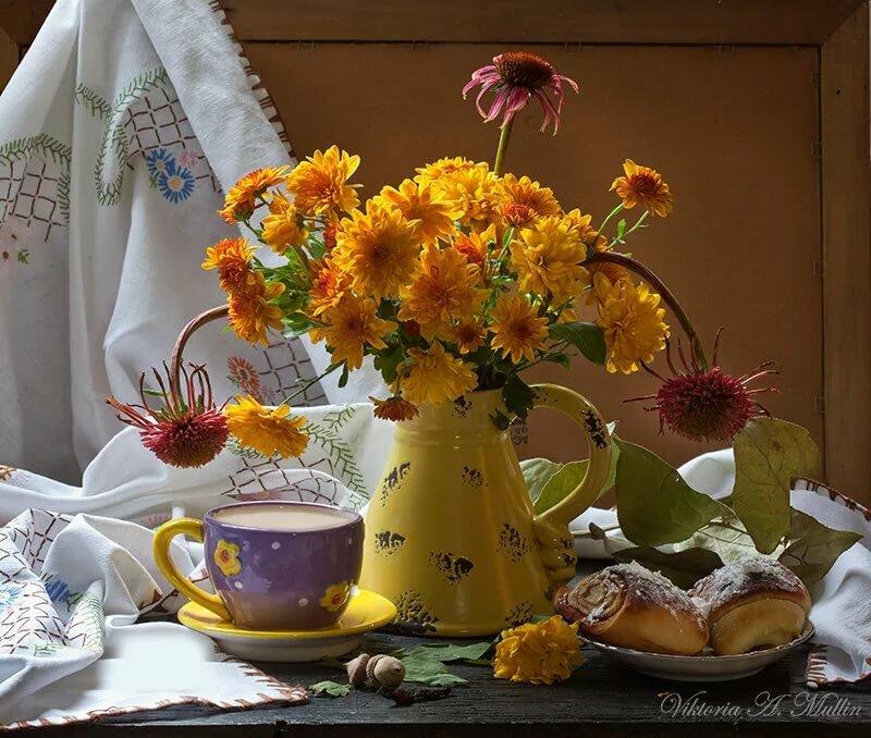 названия красивые картинки с осенними цветами и добрым утром найдёте аватары персонажами