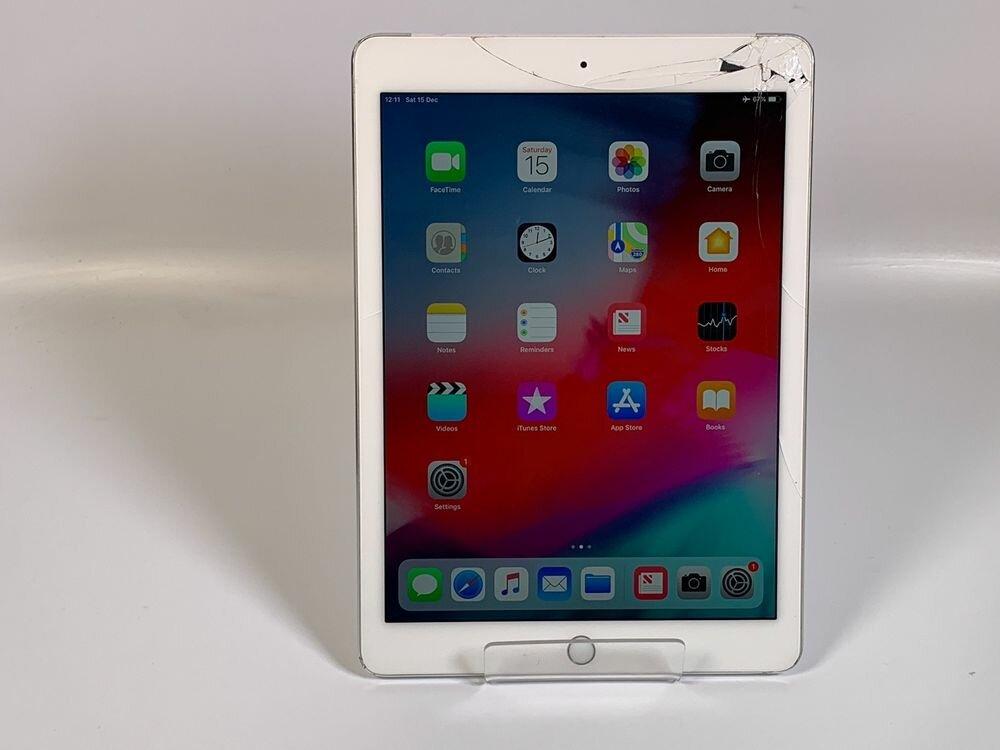 Копия iPad Air 2 в Петрозаводске