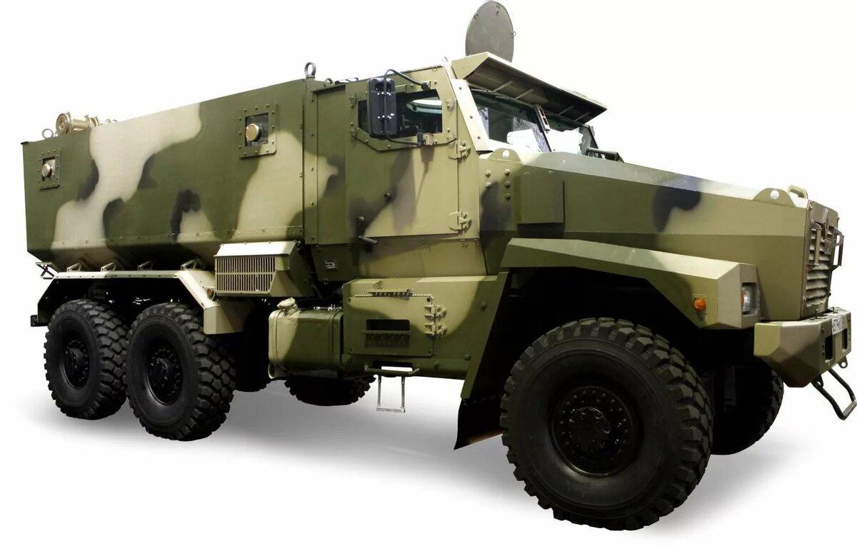 военные машины картинки с боку ним