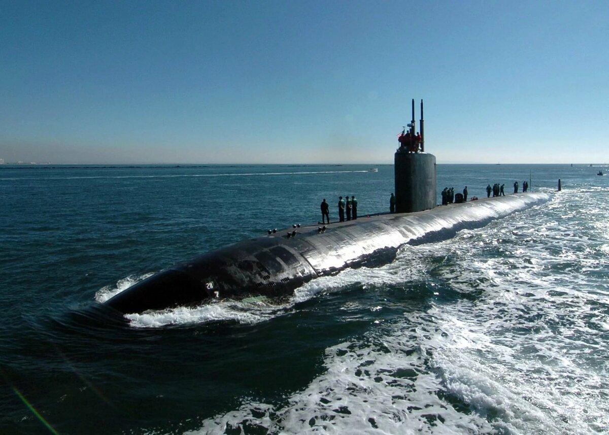 праздничные фото подводных лодок получила хорошее