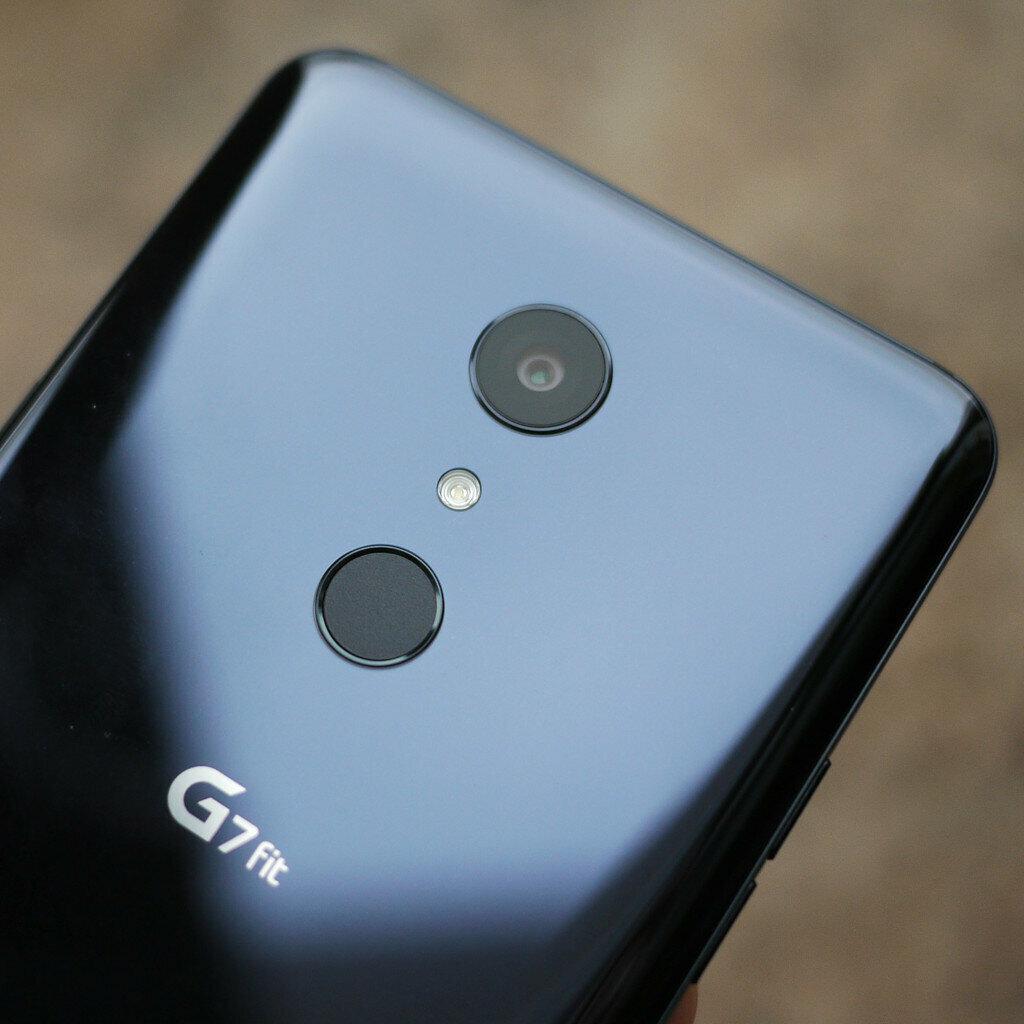 Копия LG G7 Fit в Архангельске
