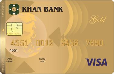росбанк потребительский кредит для зарплатных клиентов