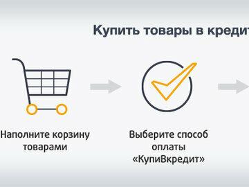 Почта банк кредит наличными онлайн заявка сургут