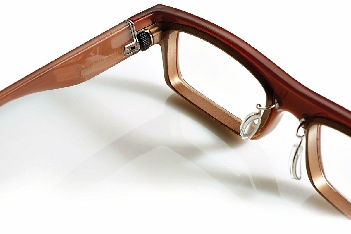 ADLENS - регулируемые очки в Петропавловске-Камчатском
