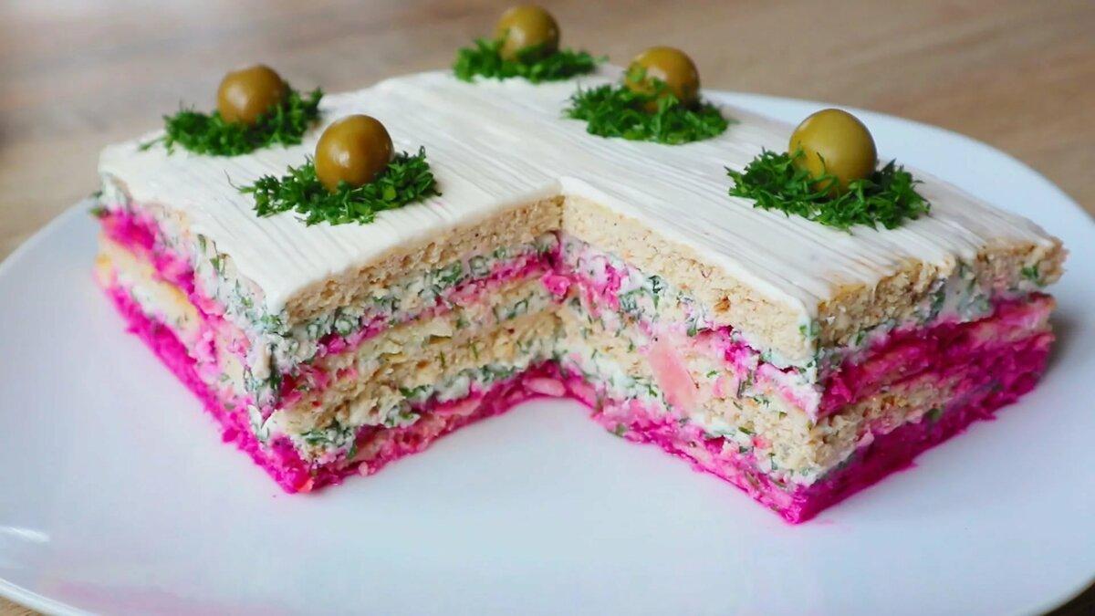 Торт замок с анной эльзой фото закрепляются помощью