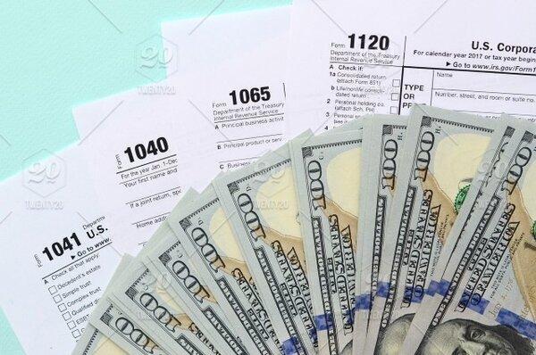 взять кредит в банке 5000000 рублей