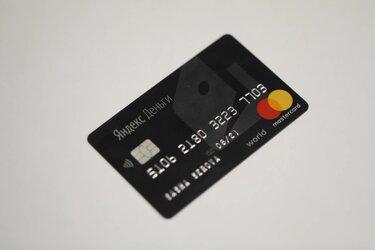 взять займ на яндекс кошелек срочно без привязки карты