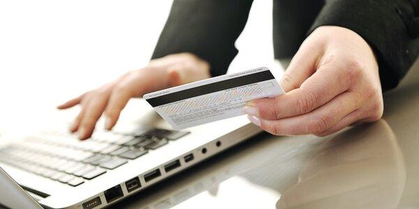 взять займ ярославль микрокредиты под 0 процентов на карту