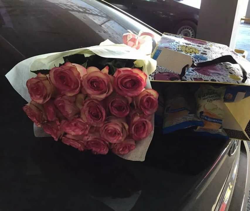 Букет, цветы доставка волгоград 24 часа