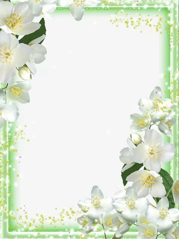 Открытку, шаблон открыток с цветами весенними
