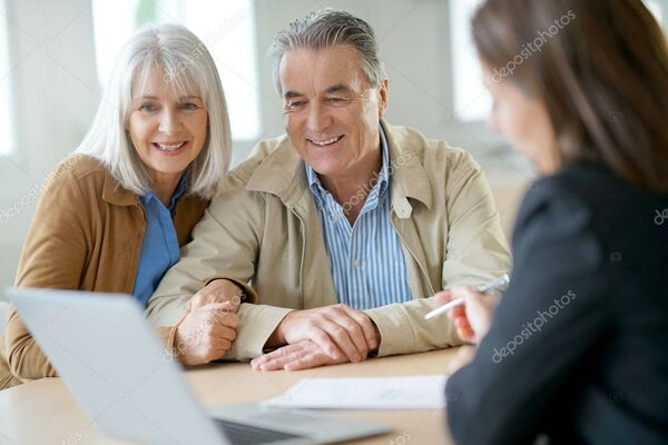 N 353 фз о потребительском кредите займе