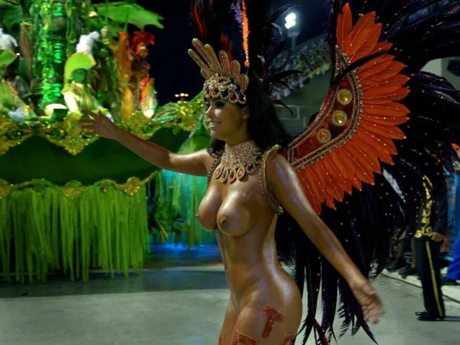 Brazil carnival fuck — img 1