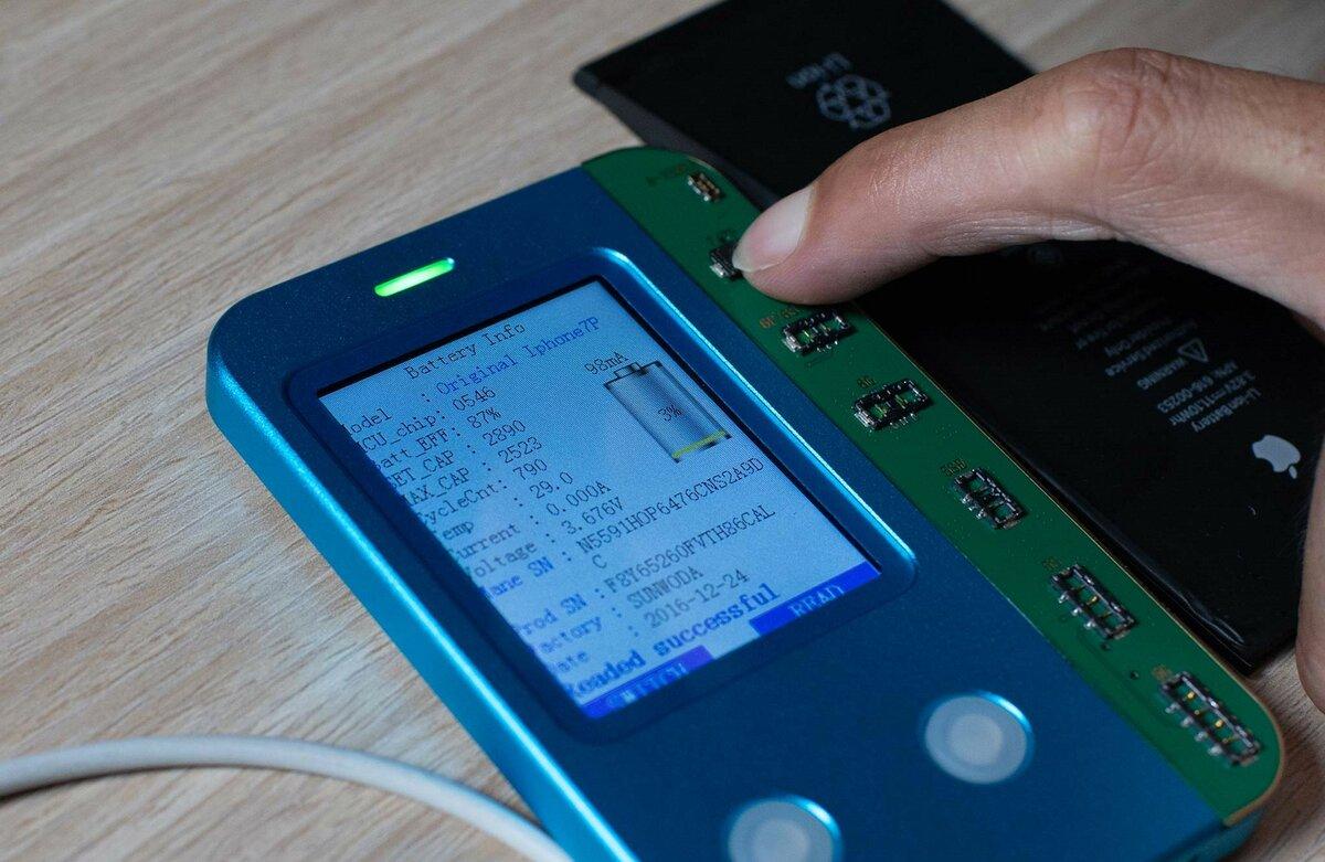 Loading fake_pin__TInhte_10.jpg ...