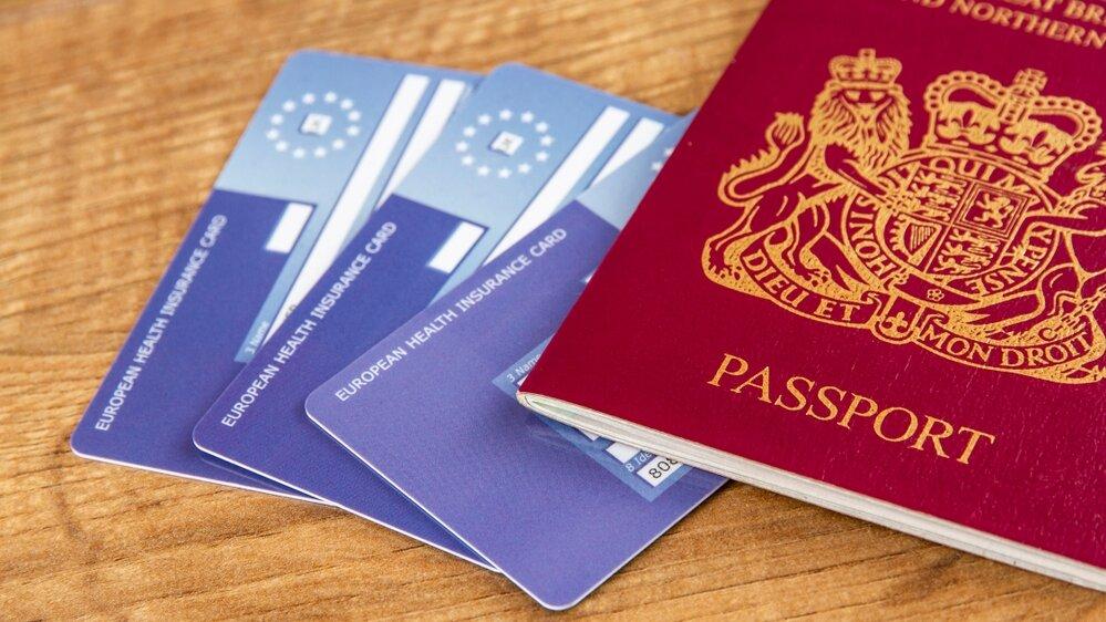 Взять кредит по паспорту киев консультация юриста онлайн по кредиту