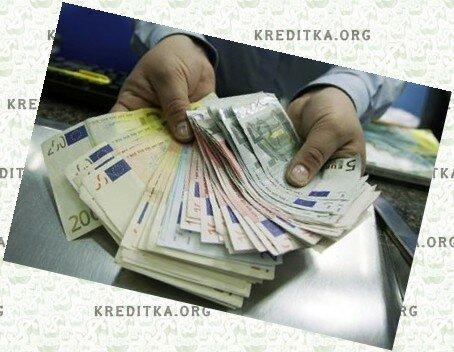 Дают ли технику в кредит с плохой кредитной историей