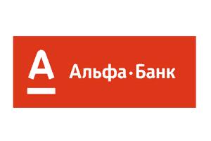 кредит партнер москва