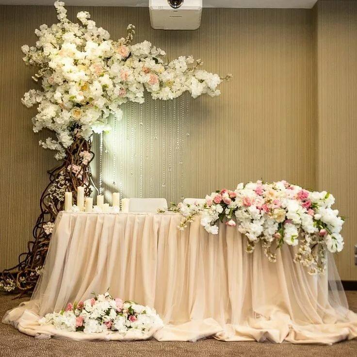 Картинки оформление свадебных