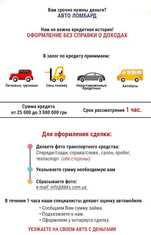 кредит наличными под залог автомобиля тольятти до скольки лет можно брать кредит в почтобанке