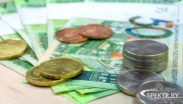 Рублевые кредиты получить сбербанк ипотека получить