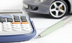 как погасить кредит в почта банке