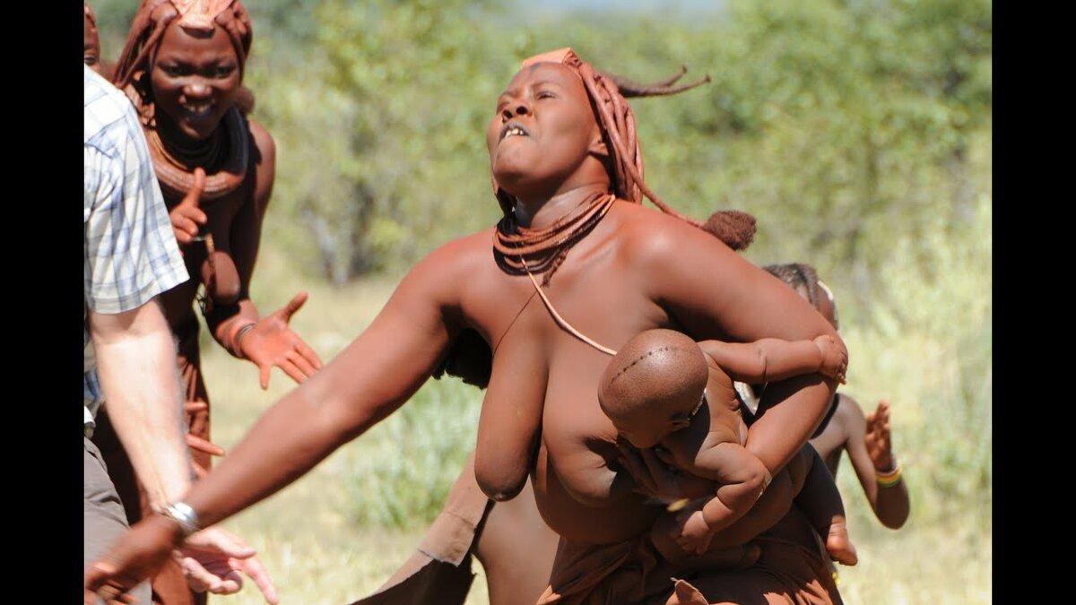 рада, голые женщины дикарей индейцев видео посмотрел порнуху гейскую