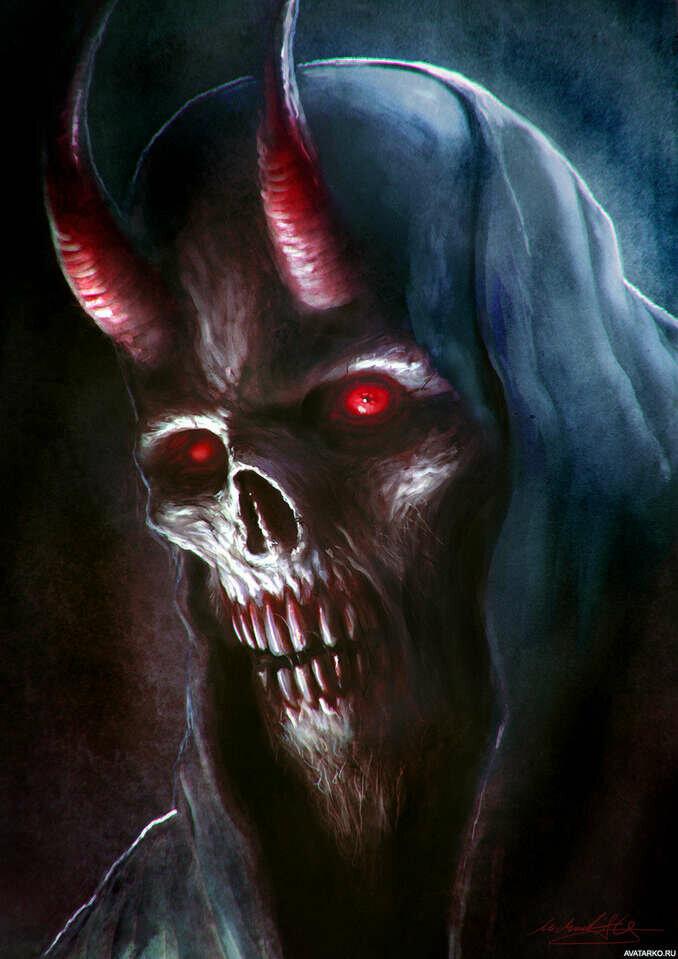 Рукопожатие мужиков, сатана крутые картинки