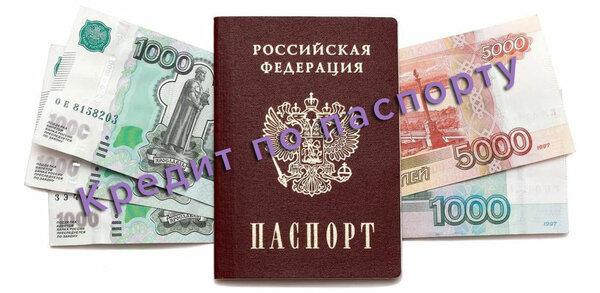 Заказать кредитную карту сбербанка через интернет бесплатно не через сбербанк