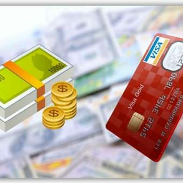 Деньги на карту мгновенно круглосуточно онлайн