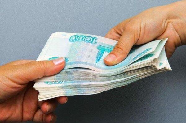 взять кредит наличными с онлайн решением мгновенные кредитные карты банков