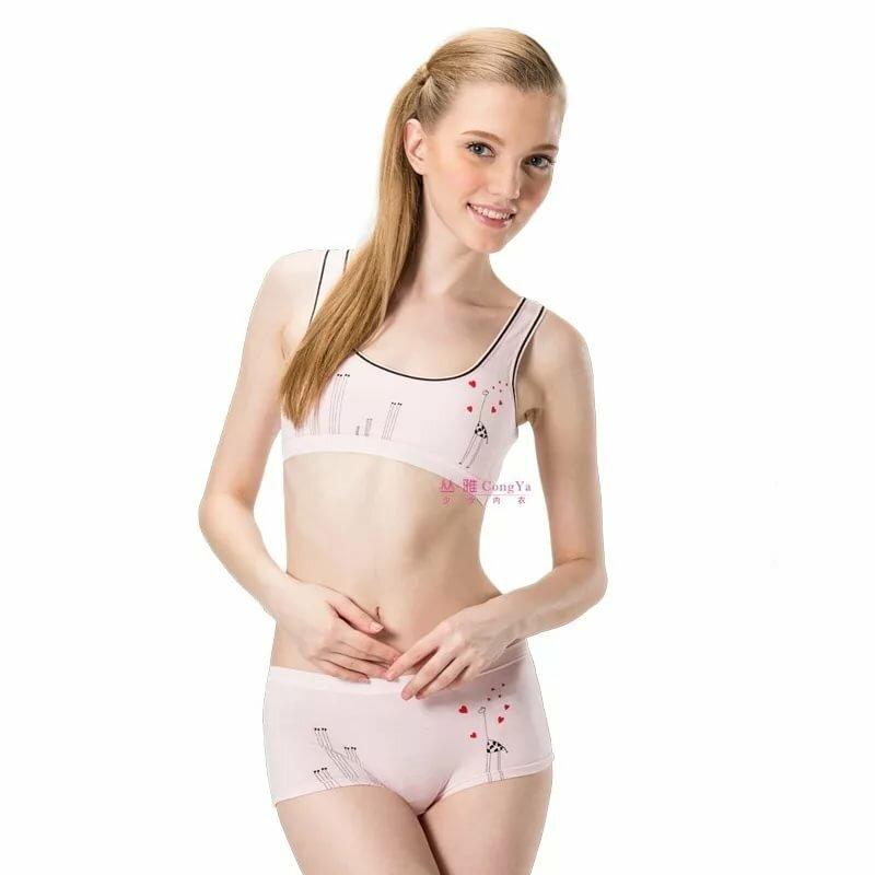 young-girl-underwear-model-photo-babe-pornpicture-naruto