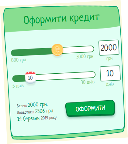 микрозаймы новосибирск онлайн заявки быстро без проверки восточный банк кредитные карты личный кабинет