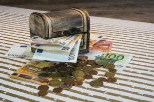 Контактный телефон банка хоум кредит бесплатный спб