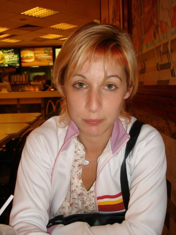 сайт девушек по вызову москва характеру
