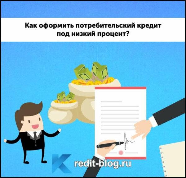 Потребительский кредит по каким процентам можно получить онлайн заявку на кредит в хоум