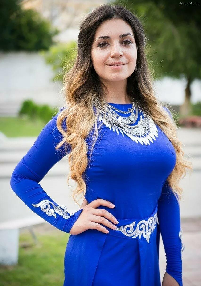 Смотреть картинки армянки