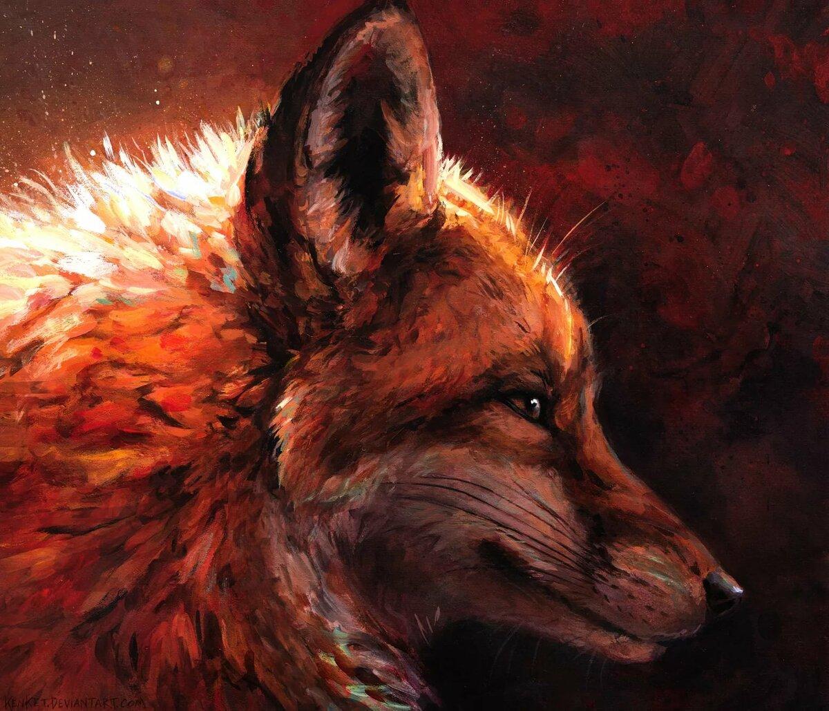этим лисы красивые картинки эпичные будет огорчений, лишь