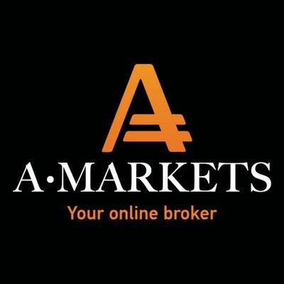 Онлайн заявка на кредит евразийский банк актау