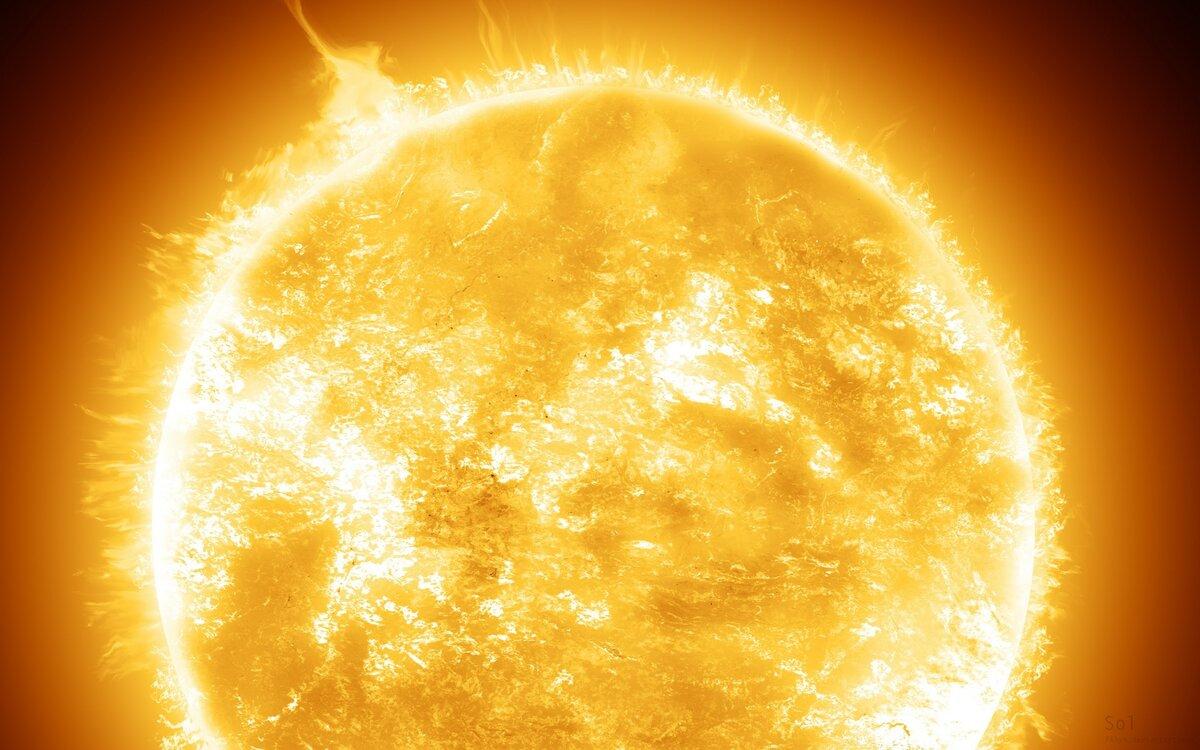 Открытки, солнце фото картинки красивые настоящие