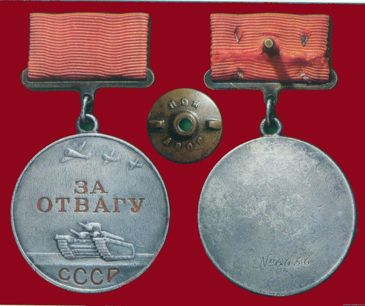 Одесса оперный военное фото воины