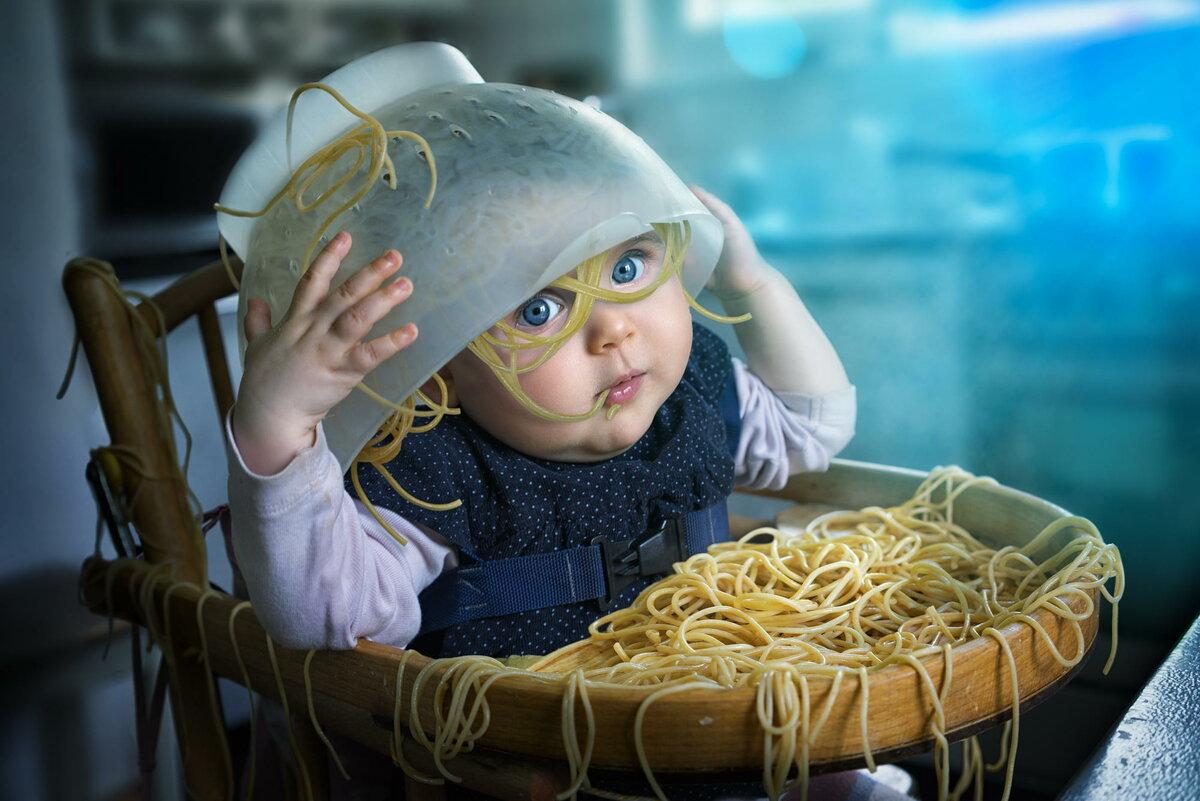Добрые детские смешные картинки, смешные женщины поздравления
