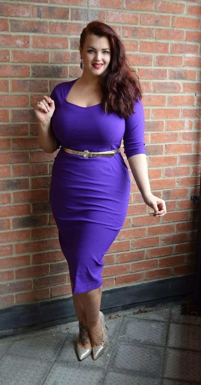 Толстые женщины фото в контакте — photo 8